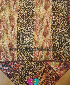 روسری نخی کد 148