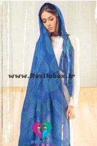 روسری نخی کد 168