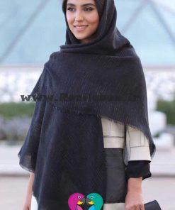 روسری نخی کد 171