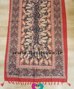 روسری نخی کد 114