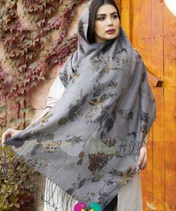 روسری نخی کد 272